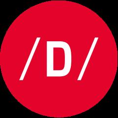 Equipo Didactalia